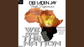 We Are The Nation (Sir Mopz Deep Mix)