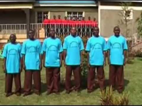 Toa Kwanza Boriti - Toa kwanza boriti