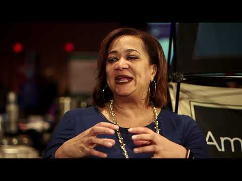 Growing Detroit's African American Middle Class Preview | American Black Journal