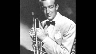 Harry James - Back Beat Boogie 1944