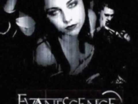 Evanescence - Never go back Lyrics