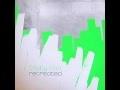 Miniature de la vidéo de la chanson High Jazz (Vip Mix)