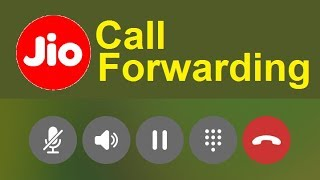 How to Forward JIO Calls to Any Network Number