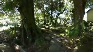 高源寺 http://www8.plala.or.jp/bosatsu/izukannami-kogenji.htm 見た...