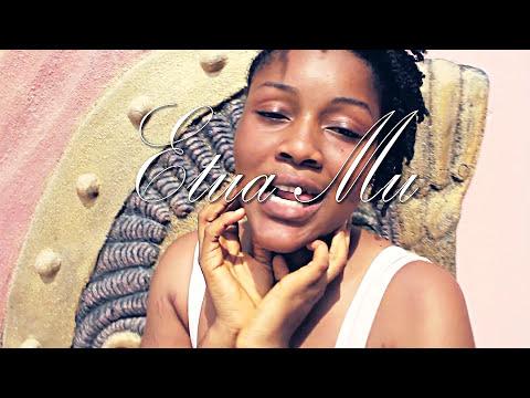 Buzu Wani - Etua mu [ Official Video] ft. Krache