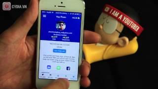 Appdaily.vn - kiếm tiền trên iPhone cực dễ - AppStoreVn