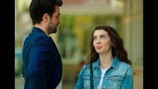 مشهد رومانسي من مسلسل العشق الفاخر تركي يجنن