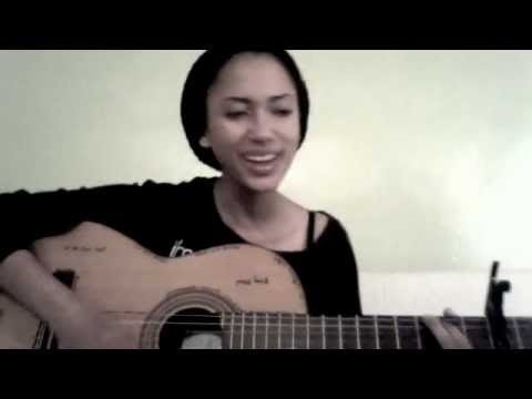 Bob Marley- Waiting In Vain (cover)