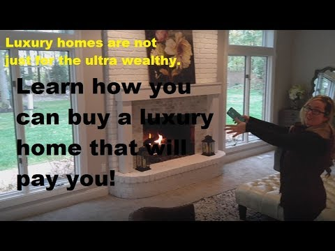 house-hacking;-how-to-live-for-free-by-getting-out-of-the-rent-trap-&-climbing-the-property-ladder.