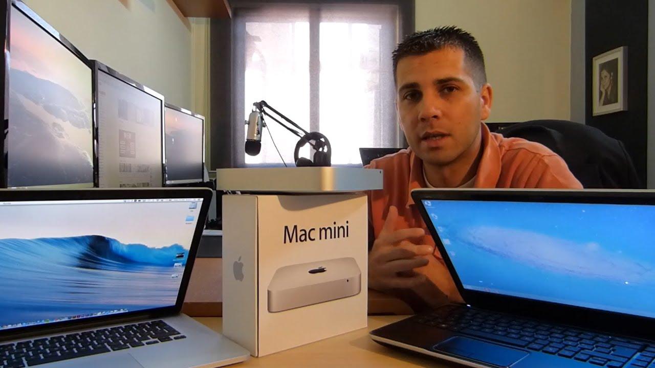 1 mac mini for video editing motion graphics performance youtube 1 mac mini for video editing motion graphics performance youtube ccuart Gallery