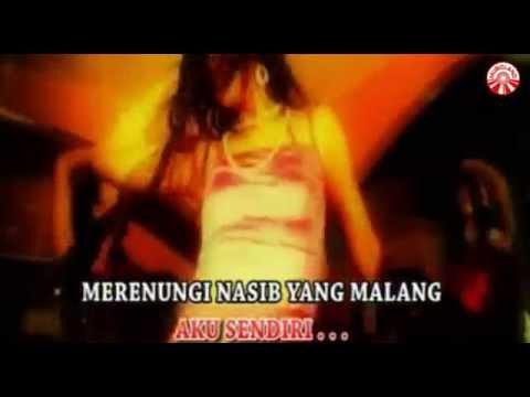 Free Download Thomas Arya - Kelana (versi House) [official Music Video] Mp3 dan Mp4