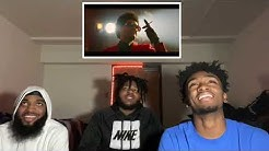 The Weeknd - Blinding Lights (Official Video) REACTION