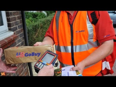 How to Buy Products From USA Online Stores to Any Country | Best Package Forwarding Service USGOBuY