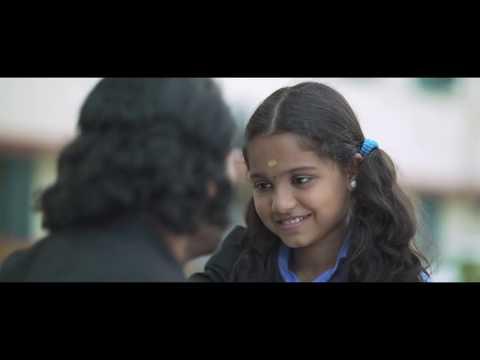 Father Promise - award winning malayalam short film