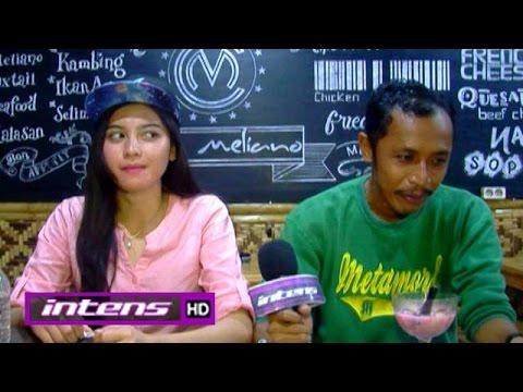 Cara Purnomo Menggaet Dewi - Intens 28 April 2016
