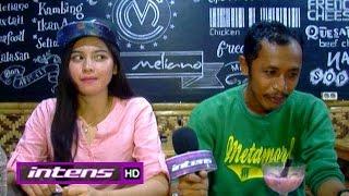 Cara Purnomo Menggaet Dewi - Intens MP3
