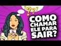 Cuidado ao chamar um homem quando esta mijando - Videos engraçados para whatsapp Carvalho