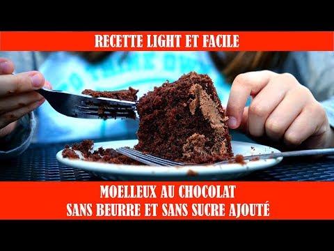 recette-light-et-facile---moelleux-au-chocolat-sans-beurre-et-sans-sucre-ajouté