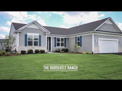 ranch-home-from-klm-builders-in-richmond,-il---roosevelt-house-plan