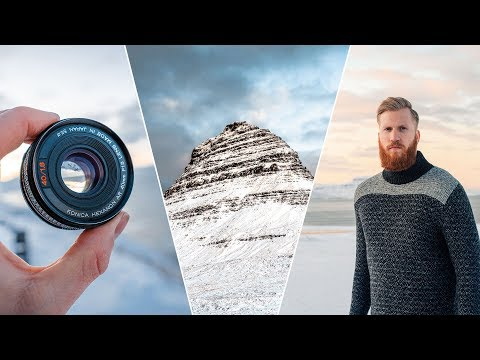 konica-40mm-f/1.8-+-sony-a6300-|-iceland-winter-photography-vlog