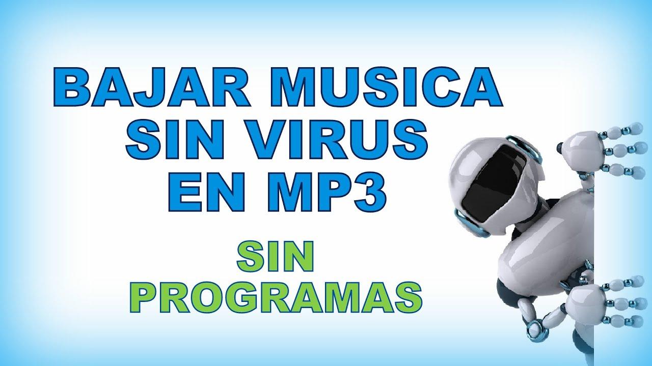 DESCARGAR VIDEOS Y MUSICA GRATIS DE YOUTUBE SIN PROGRAMAS