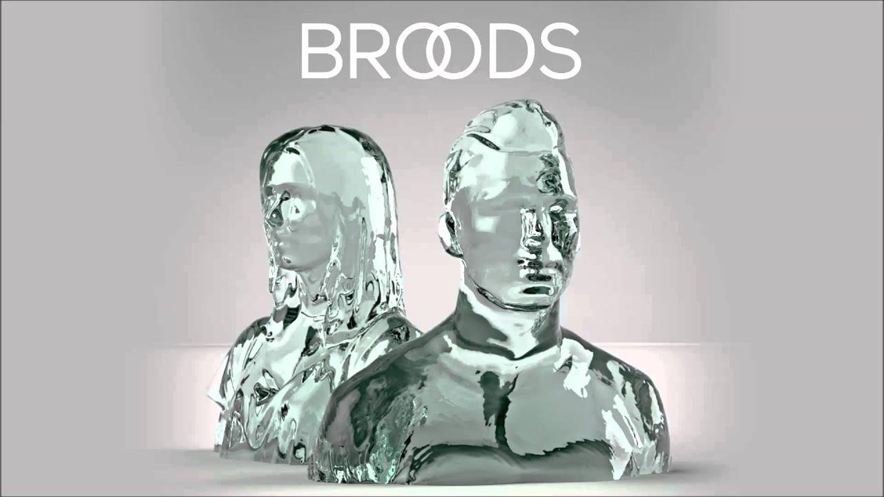broods-bridges-broods
