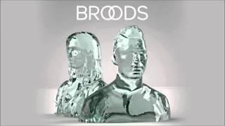 Broods - Bridges YouTube Videos