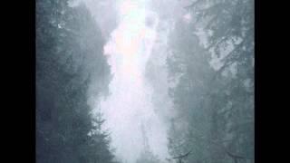 Thrawsunblat - Black Sky (Acoustic) (2013)