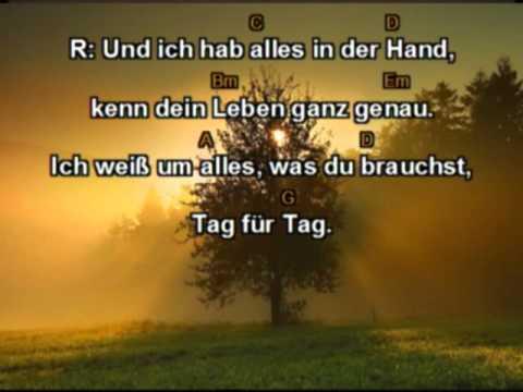 Wenn ich ein wre Freizeit, Lied, deutsch - Gutefrage