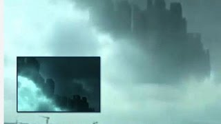 5 CREEPIEST Video Evidence of Parallel Universe