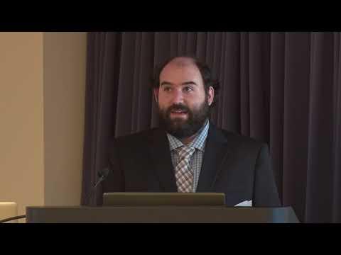 Green Hills, White Houses: Andrew McCarthy on Hoban's 1817 White House