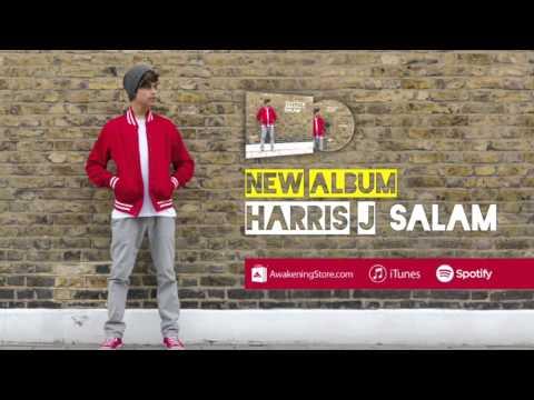 Harris J - Rasool' Allah