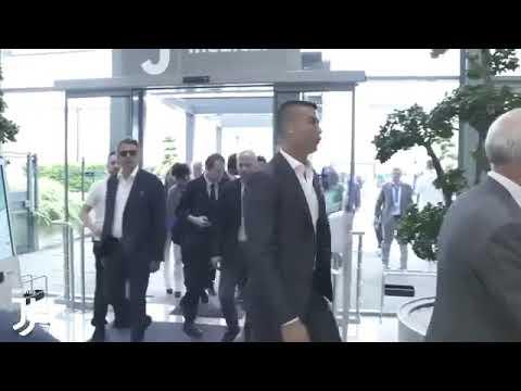 Pellegrini Free Kick Roma Vs Liverpool
