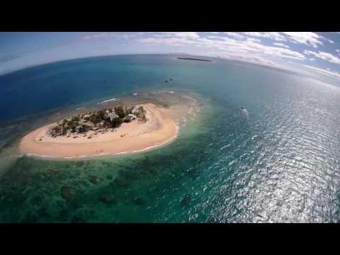 Fiji Island shoot by Xiro