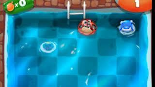 BEAM - Tub Defenders