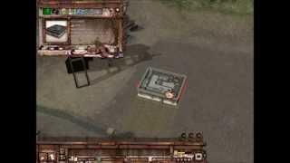 prison tycoon 3 lockdown: part 1/w R.C.G
