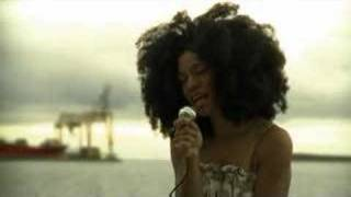 Nicole Willis - If This Ain't Love