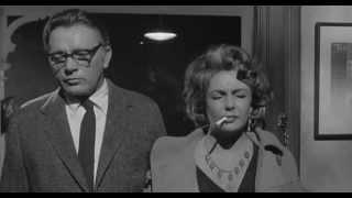 Elizabeth Taylor - What A Dump