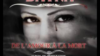 Dayna - De l'Amour à la Mort