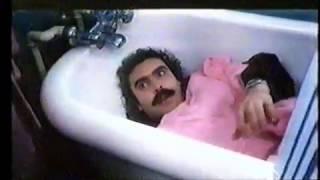 Eccezzziunale veramente (1982) - Franco torna a casa (scena tagliata)