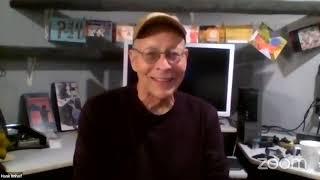 BSCP Virtual Jam   Mark Muleman Massey   5 13 2021
