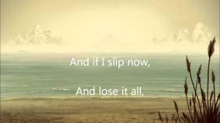 Alexi Murdoch-Wait Lyric Video