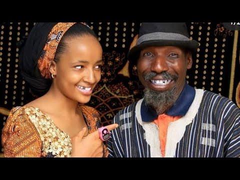 Download MAKARYATA{  Episode 2 } letest Hausa series