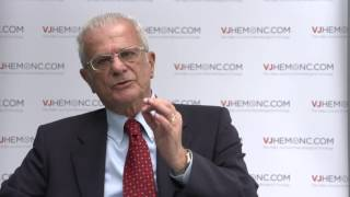 Conversations doctors must have with CLL patients