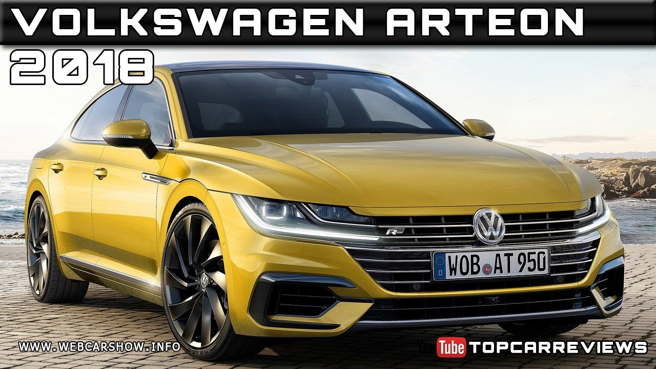 2018 volkswagen arteon price. brilliant 2018 2018 volkswagen arteon review rendered price specs release date inside volkswagen arteon price o