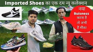 Original 100% Branded Shoes,im…