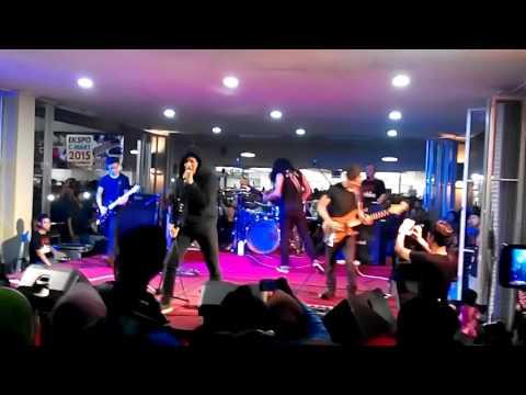 XPDC - Hidup Bersama Live in Perlis