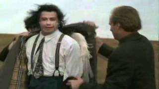 The Michael movie - Battle scene.avi