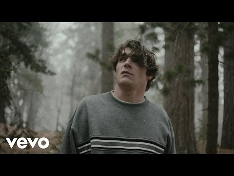 Nothing But Thieves - If I Get High (Official Video)