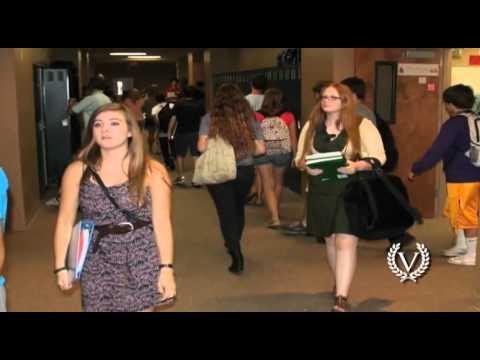 Vanguard College Preparatory School   Taking Ownership of Education SD
